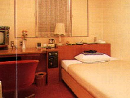三条ロイヤルホテル 写真