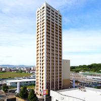 東横イン熊本駅前 写真