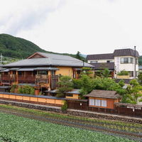 奥嬬恋温泉 ふるさとの宿 花いち 写真