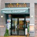 ホテル ガストフ 写真