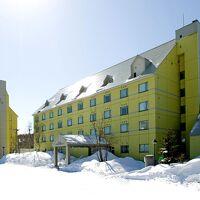 安比高原温泉ホテル 写真