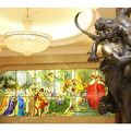 江陽グランドホテル 写真