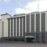 紋別プリンスホテル 写真