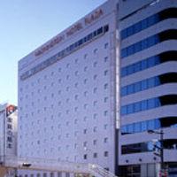 徳島ワシントンホテルプラザ 写真