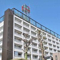 HOTEL HOUSEN ホテル朋泉<埼玉県> 写真