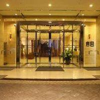 ホテルグランド富士 写真