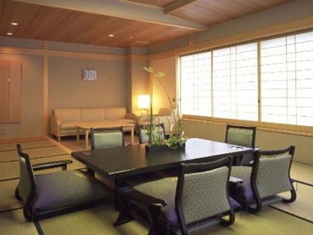 飛騨高山温泉 高山グリーンホテル 写真
