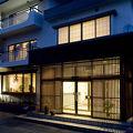 草津温泉 草津さくらリゾートホテル 写真