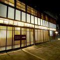 壬生宿 MIBU‐JUKU 七条梅小路 写真