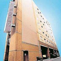 神田ステーションホテル 写真