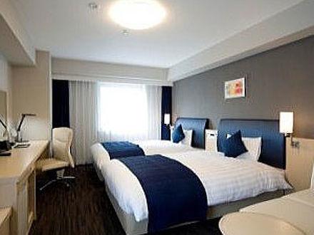 ダイワロイネットホテル新横浜 写真