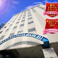 小倉ベイホテル第一 写真