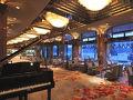 黒船ホテル 写真