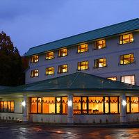 ホテル オークフォレスト 写真