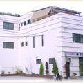 仲田旅館 写真