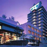 いわき湯本温泉 吹の湯旅館 写真
