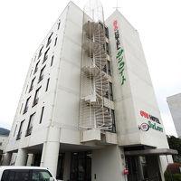 OYO 43996 Business Hotel Sunlight 写真