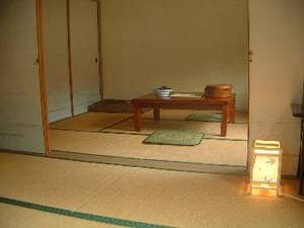 老神温泉 亀鶴旅館 写真