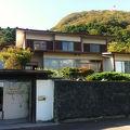 函館山ゲストハウス 写真