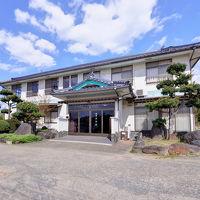 民宿 近海荘 <壱岐島> 写真