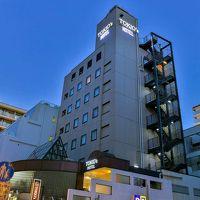 TOKIO's HOTEL 写真