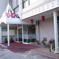 松浦シティホテル 写真