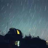 星の文化館 写真