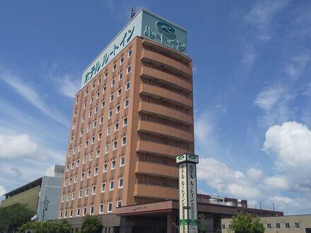 ホテルルートイン敦賀駅前 写真
