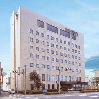 八代グランドホテル(HMIホテルグループ) 写真