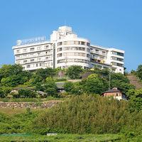 ビューホテル平成 写真
