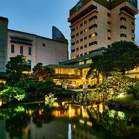 アートホテル小倉 ニュータガワ 写真