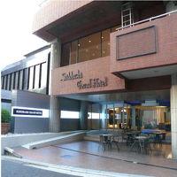水道橋グランドホテル 写真