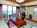 指宿温泉 指宿コーラルビーチホテル 写真
