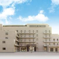 マーレホテル東海(MARE HOTEL) 写真