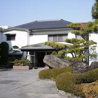 韮崎舟山温泉 ホテル舟山 写真