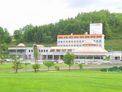 士別・和寒・下川のホテル