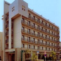 シンプルハートホテル大阪 写真
