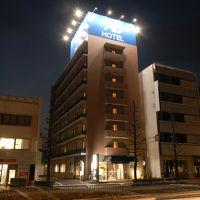 ABホテル岐阜 写真