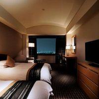 浦和ロイヤルパインズホテル