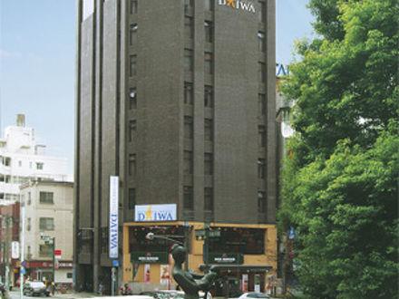 ホテル 国分寺
