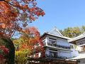 草津ホテル 写真