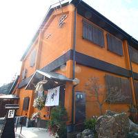 人吉温泉 おおがの宿 写真