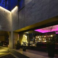 六本木ホテルS 写真