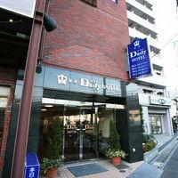 デイリーホテル新座店 写真