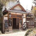 観光旅館 巴川荘 写真