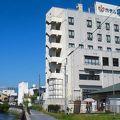 石和温泉 ホテル平成(BBHホテルグループ) 写真