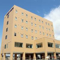 気仙沼パークホテル 写真