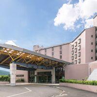 ホテル国富アネックス 写真