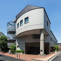 渋谷クレストンホテル 写真