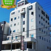 ビジネスホテル 川しま(KOSCOINNグループ) 写真